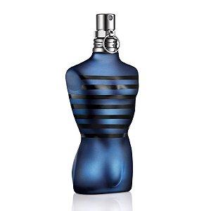 Ultra Male Intense Eau de Toilette Jean Paul Gaultier - Perfume Masculino