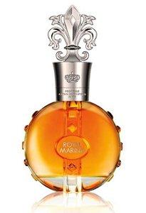 Téster Royal Marina Diamond Eau de Parfum Marina de Bourbon - Perfume Feminino 100 ML