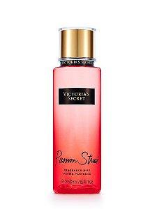 Body Splash Passion Struck Victoria´s Secret - 250ML