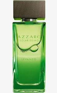 Azzaro Solarissimo Levanzo Eau de Toilette -Perfume Masculino