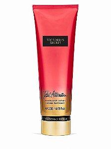 Creme Hidratante Total Attraction Victoria´s Secret - 236Ml