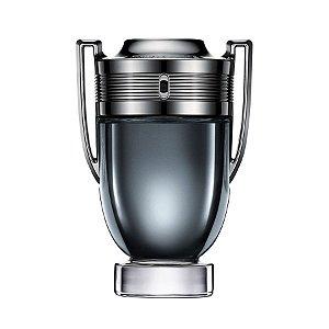 Invictus Intense Eau De Toilette Paco Rabanne - Perfume Masculino