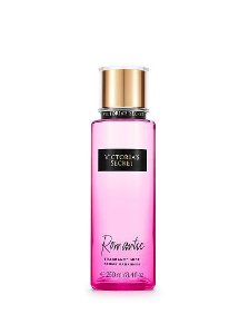 Body Splash Romantic Victoria´s Secret - 250ML