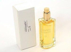 Tester Gabriela Sabatini Eau de Toilette Gabriela Sabatini - Perfume Feminino - 60ML