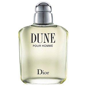 Dune Pour Homme Eau De Toilette - Perfume Masculino