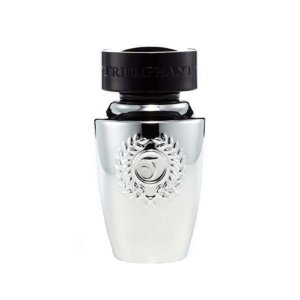 Triumphant Silver Glory Triumphant  Eau de Toilette- Perfume Masculino 100 ML