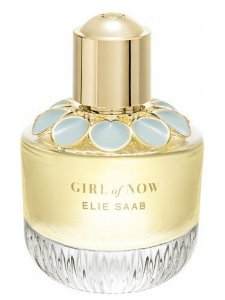 Girl of Now Shine Elie Saab Eau de Parfum - Perfume Feminino