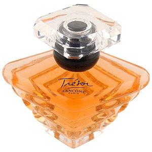 Trésor L'eau de Toilette Lancôme- Perfume Feminino