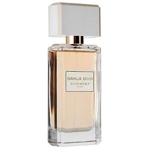Dahlia Divin Givenchy- Perfume Feminino- Eau de Parfum