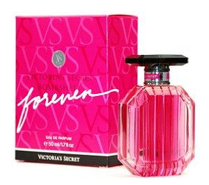 Bombshell Forever Eau de Parfum Victoria's Secret - Perfume Feminino