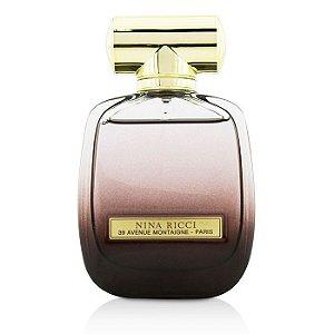 L'Extase Eau de Parfum Nina Ricci - Perfume Feminino