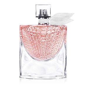 Téster La Vie Est Belle L'éclat Lancôme Eau de Parfum - Perfume Feminino 75 ML