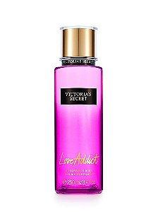 Body Splash Love Addict Victoria's Secret 250ML