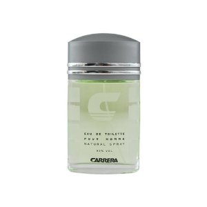 Carrera De Carrera Eau De Toilette - Perfume Masculino