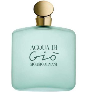 Acqua Di Gio Giorgio Armani Eau De Toilette - Perfume Feminino