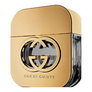 Gucci Guilty Intense Eau de Parfum- Perfume Feminino