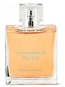 Details  For Her Nazareno Gabrielli -Perfume Feminino Eau de Toilette