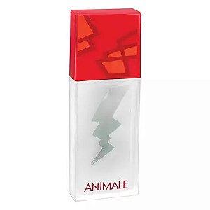 Animale Intense-Perfume Feminino Eau de Parfum