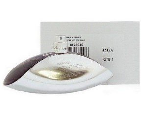 Téster Euphoria Eau de Parfum Feminino Calvin Klein -100 ML