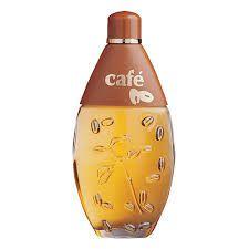 Café Pour Femme  Parfums Café-Perfume Feminino Eau de Toilette