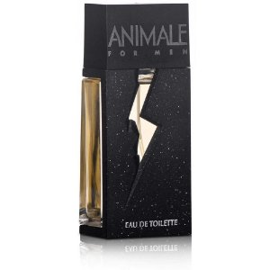 Téster Animale For Men Eau de Toilette 100 ML