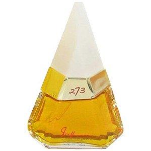 273 Rodeo Drive Fred Hayman Beverly hills- Perfume feminino Eau de Parfum