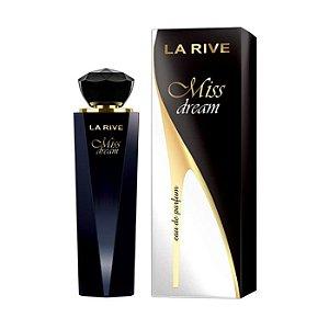 Miss Dream Eau de Parfum La Rive - Perfume Feminino 100 ML