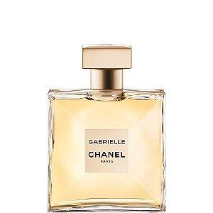 Gabrielle Eau de Parfum Chanel - Perfume Feminino