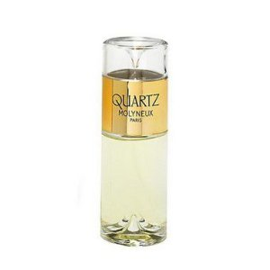 Quartz Pour Femme Molyneux Eau de Parfum - Perfume Feminino