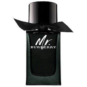 Mr. Burberry Eau De Toilette - Perfume Masculino