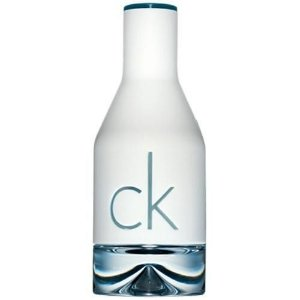Ck In2U Him Eau de Toilette Calvin Klein - Perfume Masculino