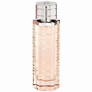 Legend Pour Femme Eau de Parfum Montblanc - Perfume Feminino