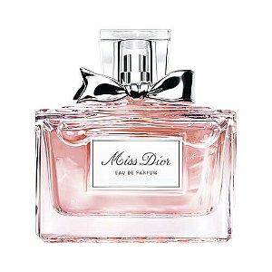 Miss Dior Eau de Parfum Dior - Perfume Feminino