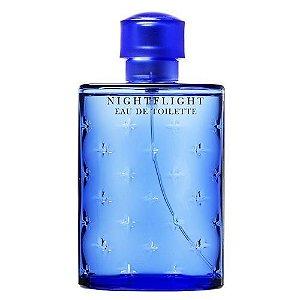 Nightflight Eau de Toilette Joop! - Perfume Masculino
