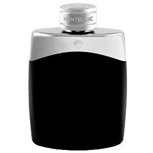Legend Eau de Toilette Montblanc - Perfume Masculino