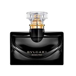 Jasmin Noir Eau de Toilette BVLGARI - Perfume Feminino