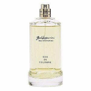Téster Baldessarini  Eau De Cologne - Perfume Masculino 75 ML