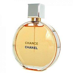 Chance Eau de Parfum Chanel - Perfume Feminino