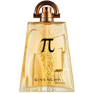 Pi  Givenchy- Perfume Masculino Eau de Toilette