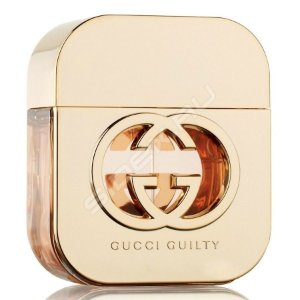 Gucci Guilty  Eau de Toilette-Perfume Feminino