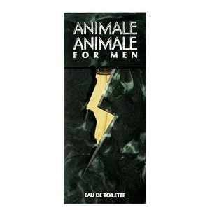 Animale Animale For Men Eau de Toilette Animale - Perfume Masculino