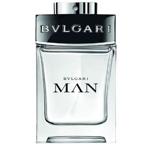 BVLGARI Man Eau de Toilette BVLGARI - Perfume Masculino