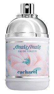 Anais Anais Eau de Toilette Cacharel- Perfume Feminino