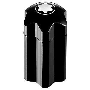Emblem Eau de Toilette Mont Blanc - Perfume Masculino