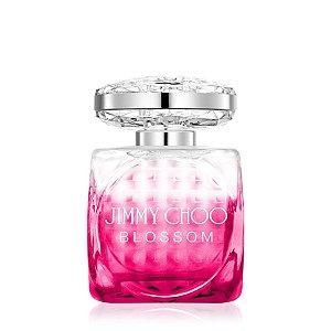 Jimmy Choo Blossom Eau de Parfum Jimmy Choo - Perfume Feminino