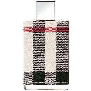 Burberry London Eau de Parfum Burberry  - Perfume Feminino