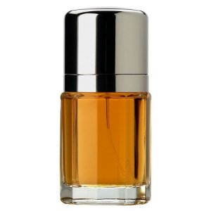 Escape for Men Eau de Toilette Calvin Klein - Perfume Masculino