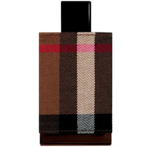 Burberry London Eau de Toilette Burberry  - Perfume Masculino