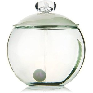 Noa Eau de Toilette Cacharel - Perfume Feminino