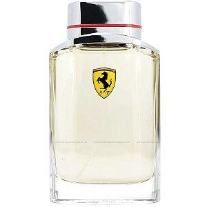 Scuderia Ferrari  Eau de Toilette-Perfume Masculino